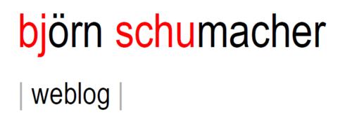bj-schumacher.de